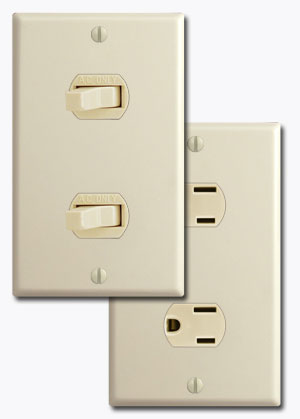 Sideways Receptacle Pictures to Pin on Pinterest  PinsDaddy