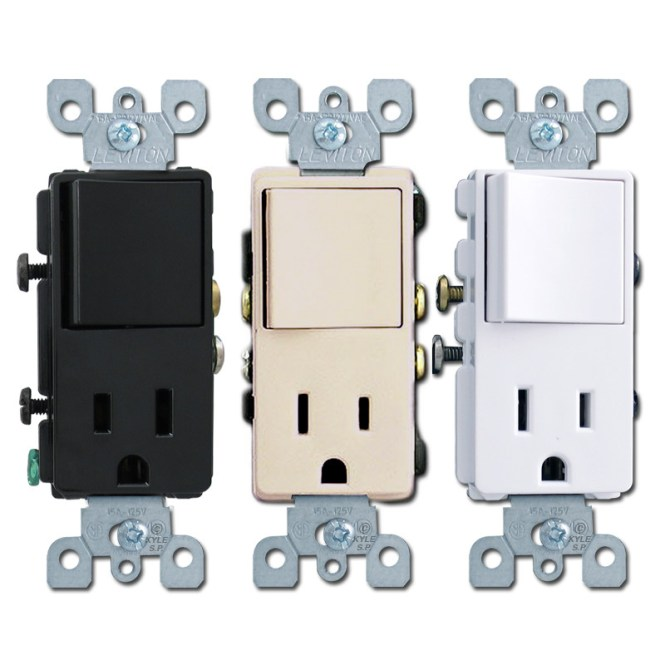 decora switches colors decorating ideas light switch plate outlet cover decora rocker size chart reference