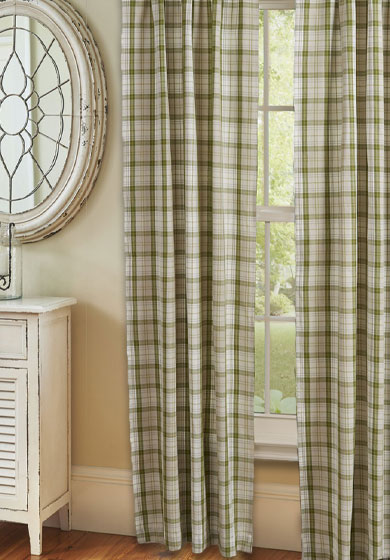 country curtains free shipping on all