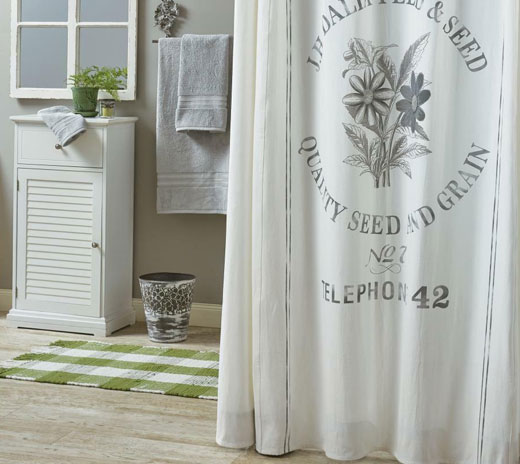 country curtains neon lax com