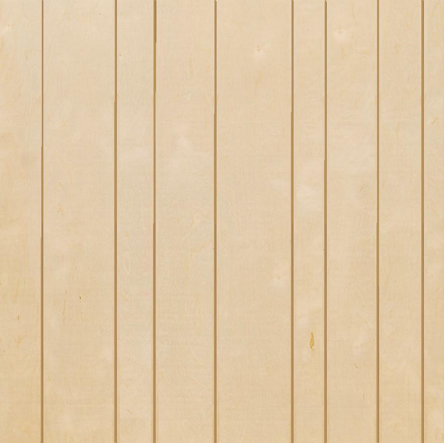 Beadboard 4x8 Veneer Lowes Panels