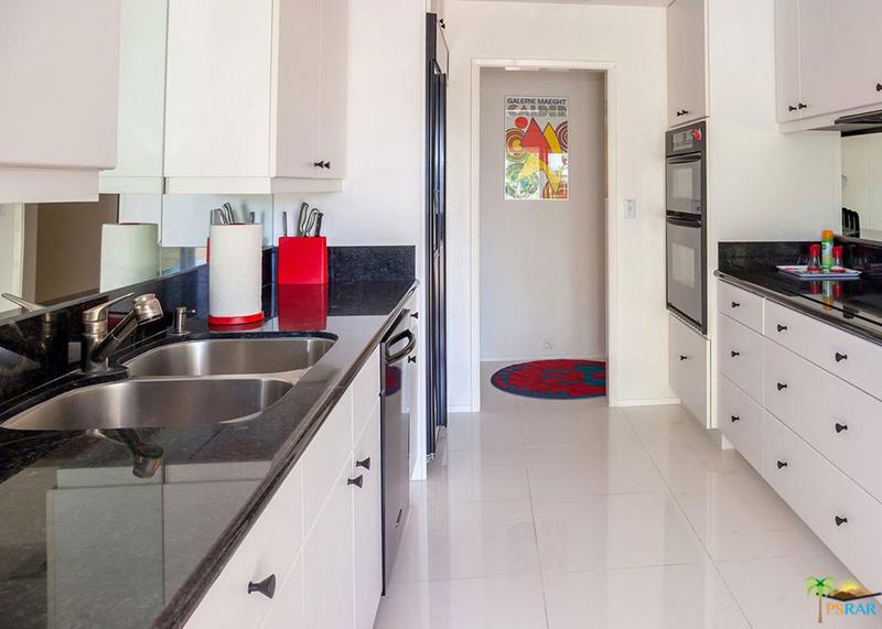 disney-5-kitchen-2