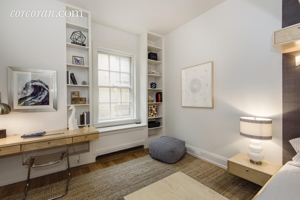 Uma Thurman's bedroom4