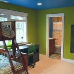 6 Ways To Add Chalkboard Paint To The Home Northwest Herald