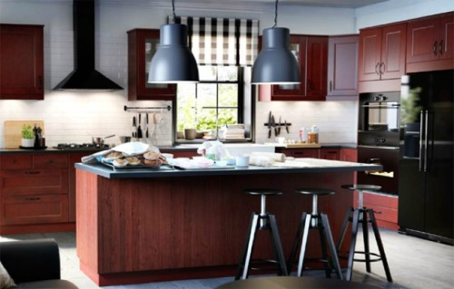 kitchen remodeling, kitchen renovation, medina exteriors, medina oh