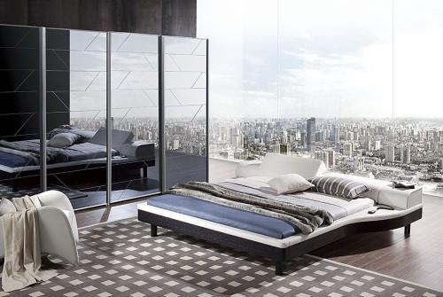 realtor san jose keller williams bay area estates. Black Bedroom Furniture Sets. Home Design Ideas