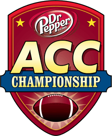 College Football Viewing Picks for Week 14, 12/04-05/2015 ...