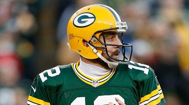 3 things the Packers need to do to win in Seattle