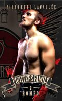 Fighters Family 2 : Roméo