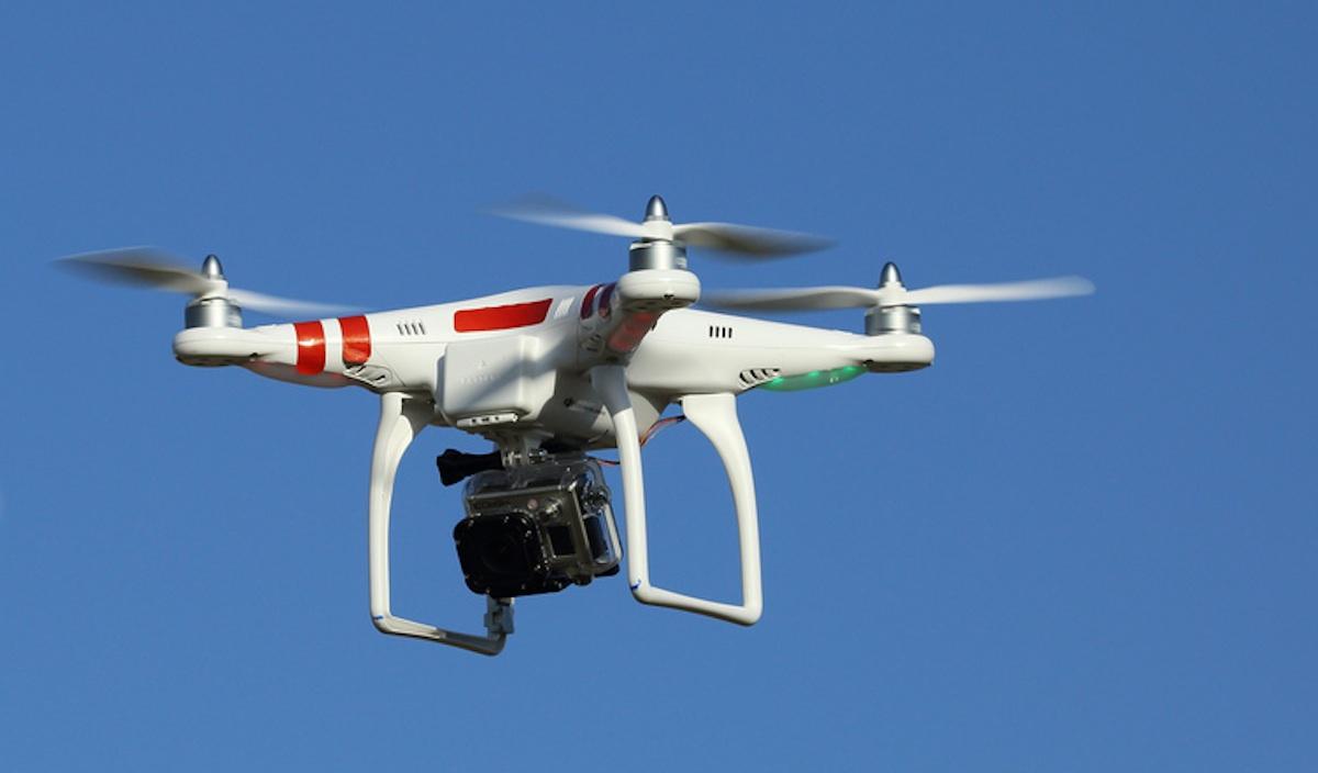 https://i1.wp.com/cdn1.bostonmagazine.com/wp-content/uploads/2014/01/Drones.jpg