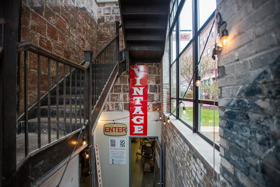22 Stores To Shop For Furniture In Boston Boston Magazine