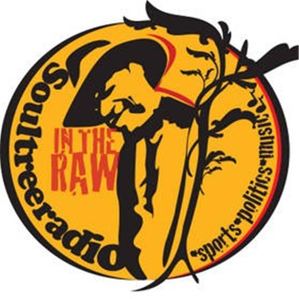 Image result for soul tree radio in the raw