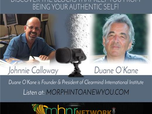 Image result for An Awakening through A Course In Miracles and Psychology with Duane O'Kane