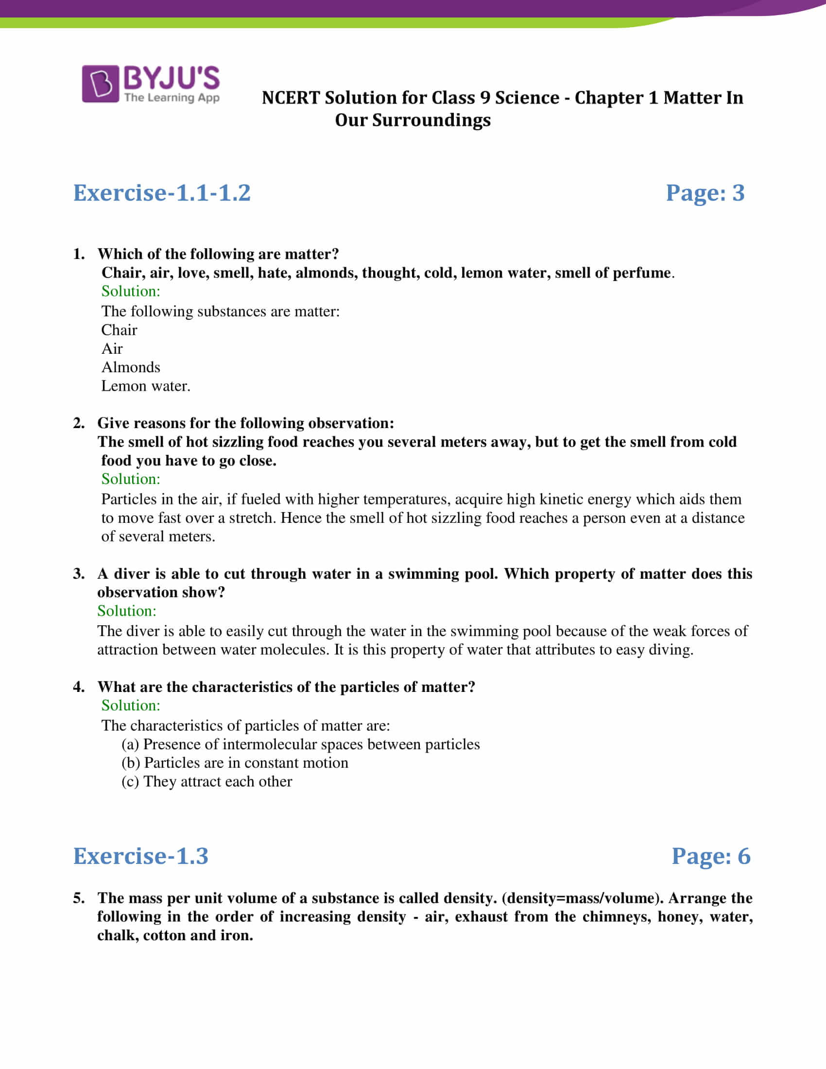Light Worksheet 4th Grade Easy