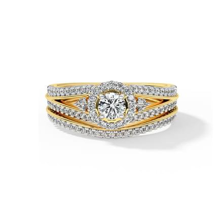 137 Solitaire Ring Designs Solitaire Rings Price Starting