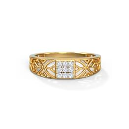 Buy 100 Rings For Men Online At Best Price In India
