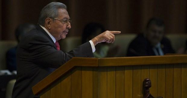 Cubadebate/ Irene Pérez