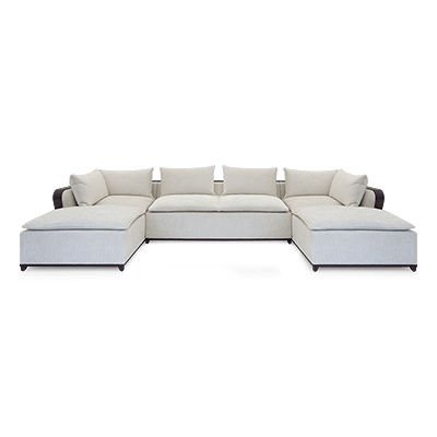 sofas christopher guy
