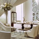 Christopher Guy Luxury Furnishings For Living Dining