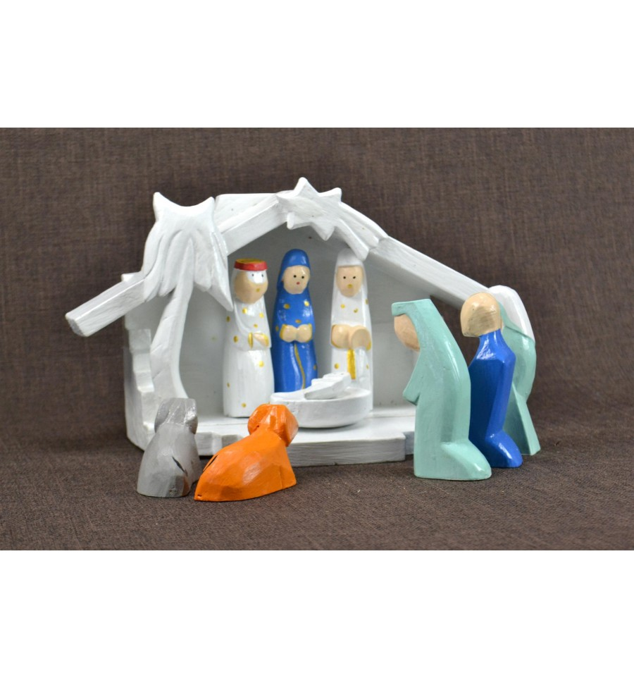 Deco De Noel Fait Main Best Decoration Sapin Noel A Faire