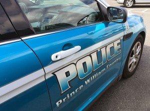 police investigate tile shop burglary