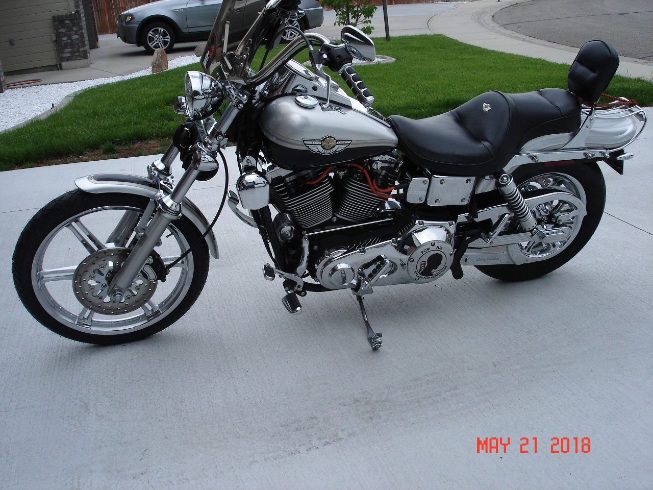 Craigslist Twin Falls Idaho Motorcycles By Owner ...