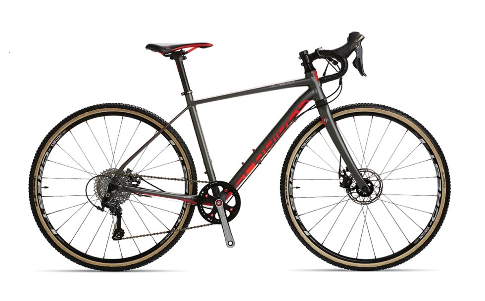 BikesEtc Christmas Gift Guide pictures | Cyclist