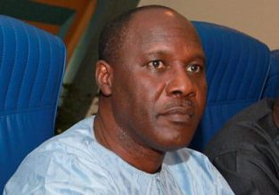 Image result for High Court strikes out N1.97b fraud charge against Orubebe