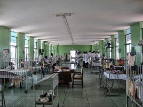Image result for Rivers state doctors