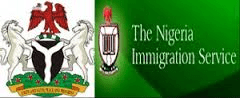 Nigerian-Immigration-Service.png