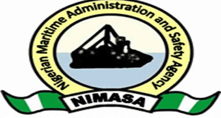 Image result for NIMASA