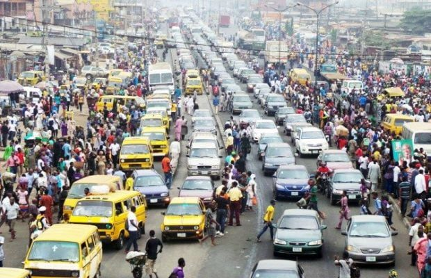 Traffic-jams-and-Human-transport-business-opportunities-in-Africa