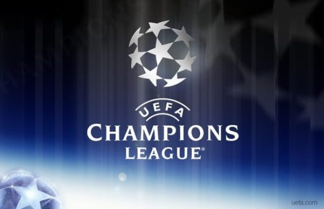UEFA Champions League banner 620x400 - UEFA Releases Champions League Qualification Draw [SEE FULL LIST]
