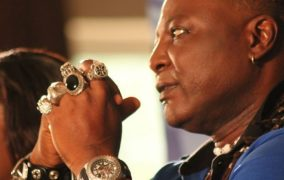 Biafra is Not the Solution to our Problem – Charlyboy