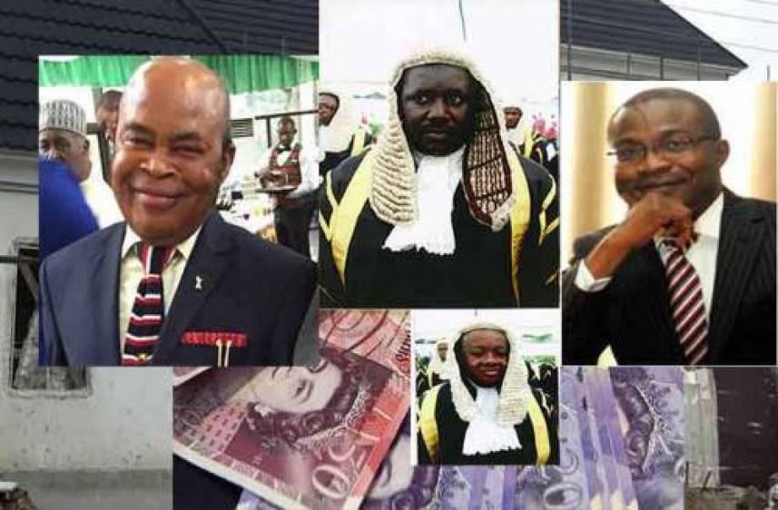 judges-of-fortune-1