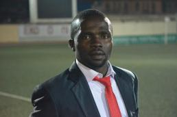 Image result for Ilechukwu quits as MFM FC Coach