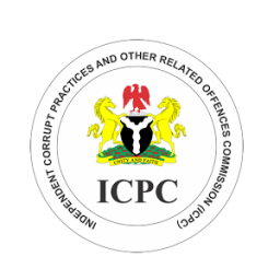 independent corrupt practices commission in nigeria The independent corrupt practices and other related offences  of the  secretary to the commission, icpc, abuja, as the commission will not.