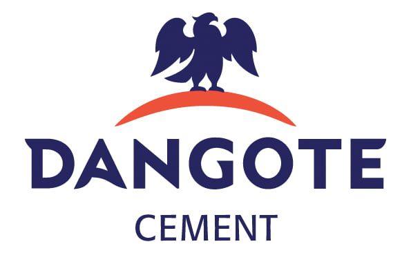 dangote cement: medianet.info