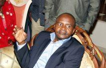 Image result for Breaking: Suntai, ex-Taraba governor is dead