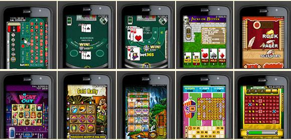 Pfl Permit Wise Gambling casino bonus 500% establishment Academy Ltd