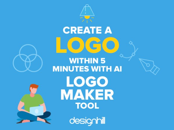 Logo Maker | Create Your Own Logo with Logo Creator Online
