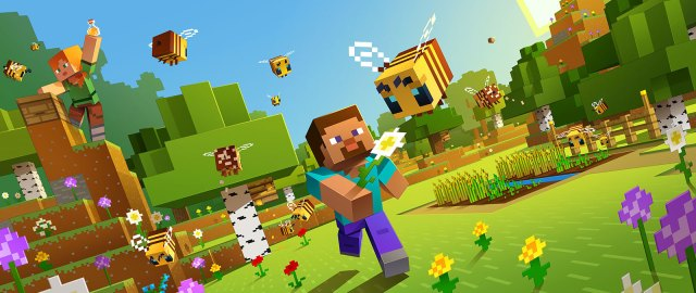 What is a Minecraft SMP?  Dot Esports