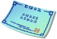 All new Held Items in Pokémon UNITE: Season 2 - Dot Esports