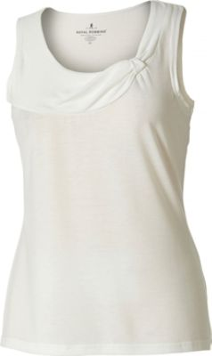 Royal Robbins Womens Essential Tencel Tank - eBags.com