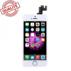 achat ecran pour iphone 6 blanc complet