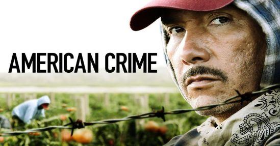 American Crime 3
