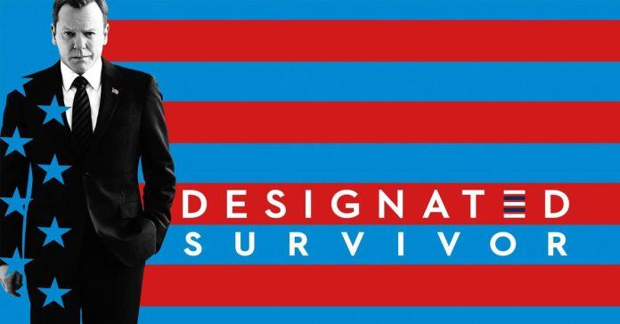 ผลการค้นหารูปภาพสำหรับ designated survivor
