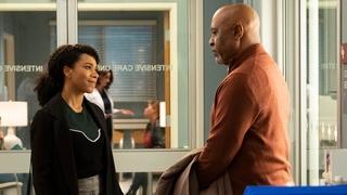 Watch Grey's Anatomy Season 15 Episode 22 Head Over High ...