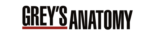 Greys Anatomy Logo   www.pixshark.com - Images Galleries ...