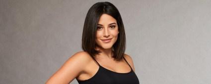 Arie Bachelor season 22 Bio